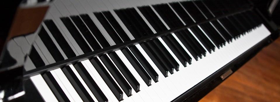 Grand Piano01